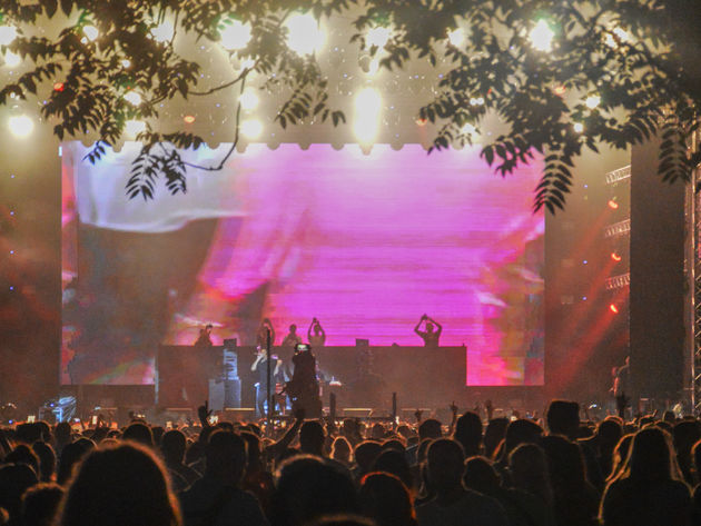 exit-festival-nacht