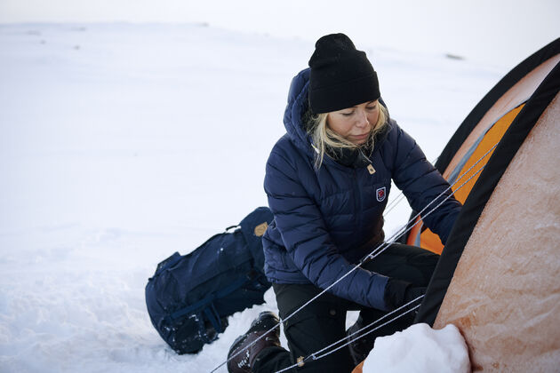 expedition-down-jacket-fjallraven