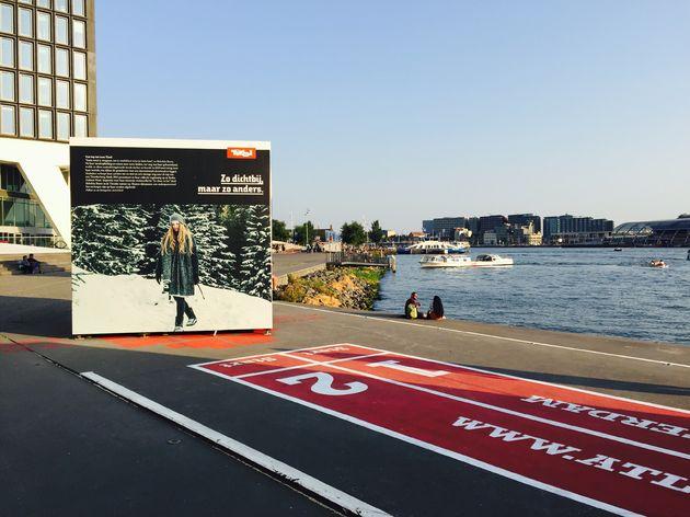expositie-tirol-ijpromenade