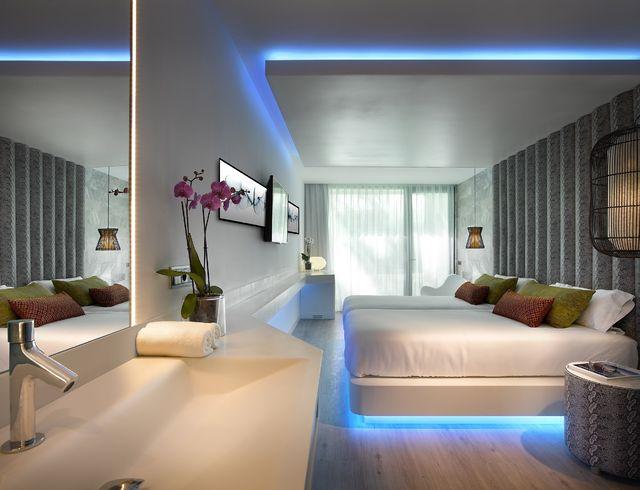 hotelkamer_hard_rock_hotel_ibiza