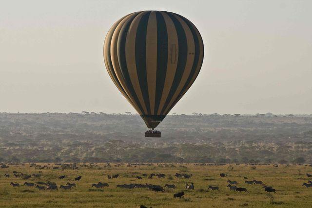 reis_kenia_luchtballon