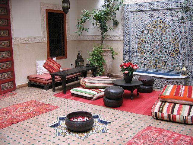 marokko_verrassend