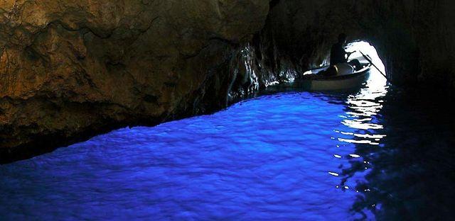 grotta_azzurra_capri