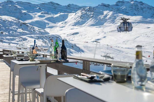 Fahrenheit-seven-alpen