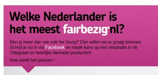 fairbezig.nl_travelvalley