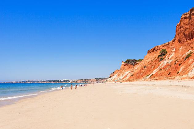 falesia-beach-portugal