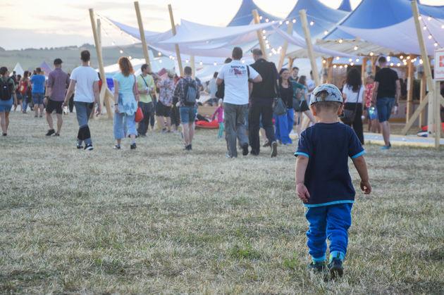 familie-festival-pohodo