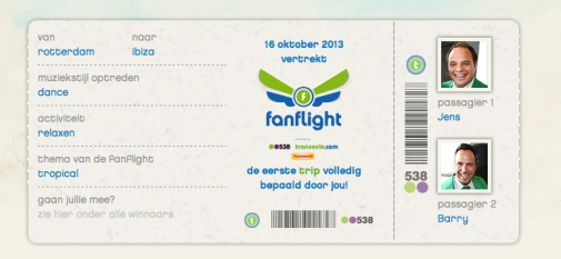fanflight.png