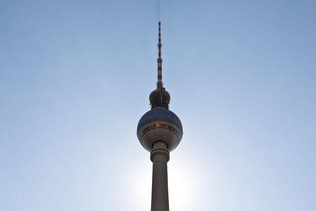 fernsehturm-uitzicht-over-stad