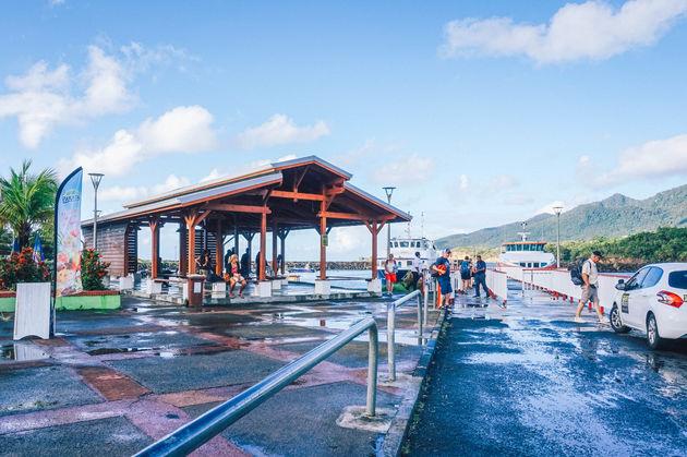 ferry-guadeloupe