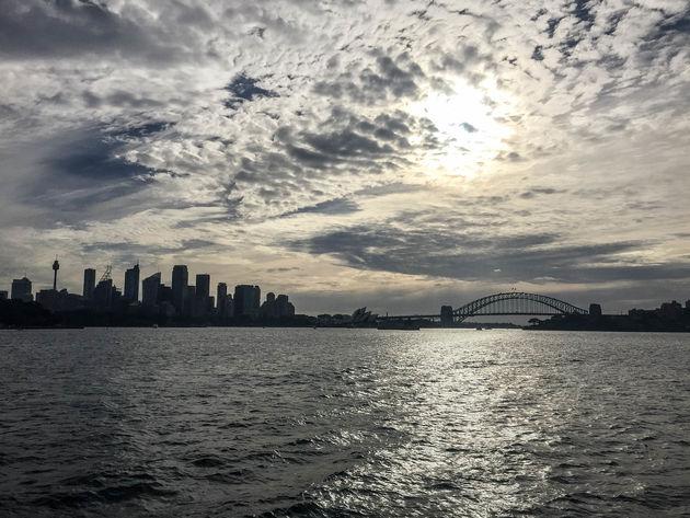 ferry-manly-sydney
