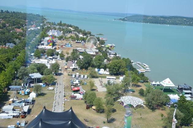 festival-aan-balatonmeer