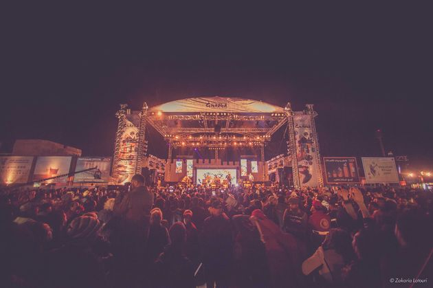 festival-gnaoua-essaouira