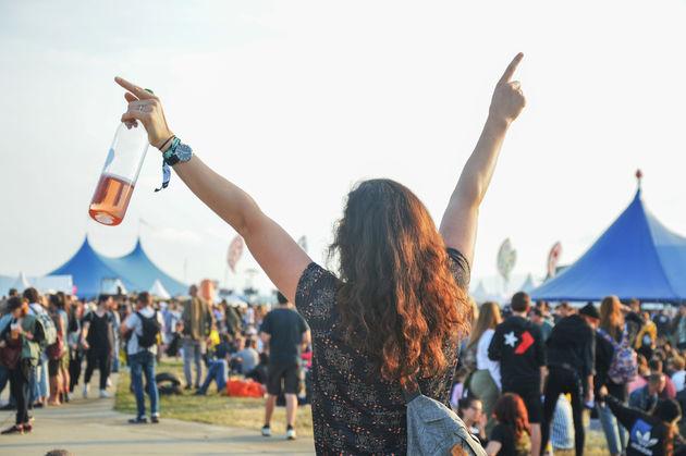festival-happy