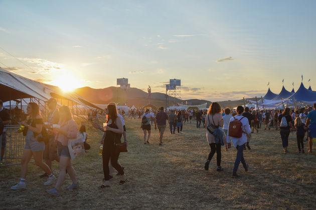 festival-pohoda