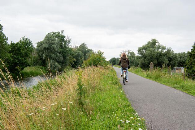 fietsen-dender