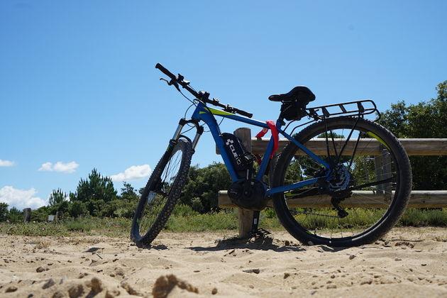 fietsen_ile_dOleron