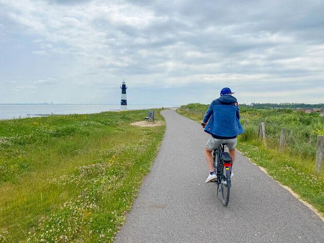 fietsen-in-Zeeland