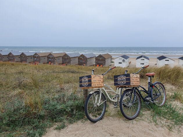 fietsen-katwijk-aan-zee
