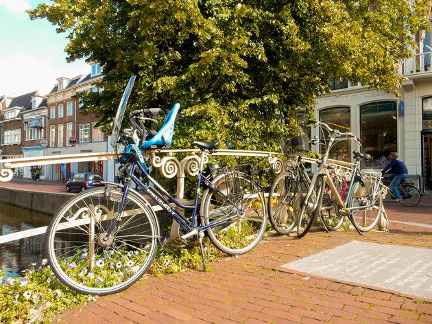 fietsen-leeuwarden