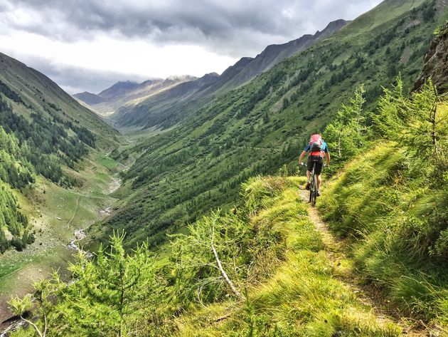 fietsen-natuur-zwitserland