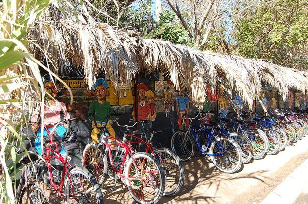 fietsen-soweto