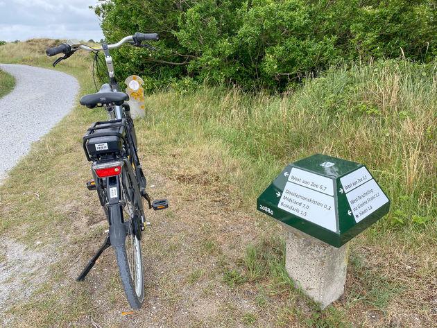 fietsen-terschelling