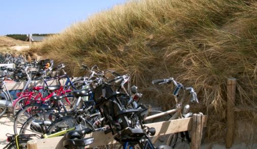 fietsen_travelvalley.png