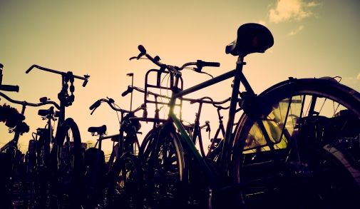 fietsenn.jpg