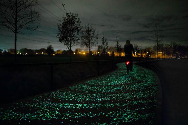 fietspad-van-gogh-nuenen