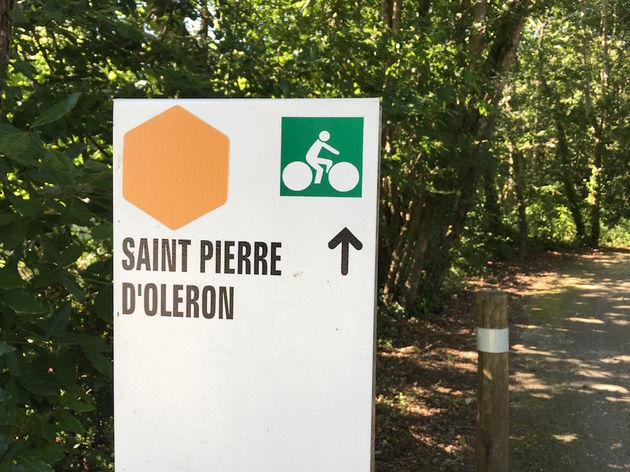 fietspaden_ile_dOleron