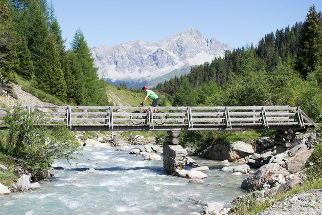 fietsroutes-bern-zwitserland