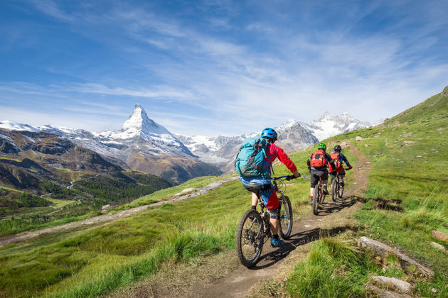 fietsroutes-wallis-zwitserland