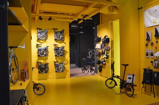 fietswinkel-student-hotel