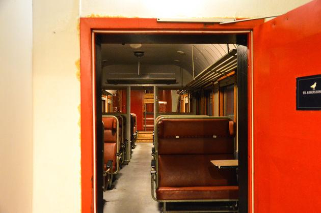 finse-sauna-trein