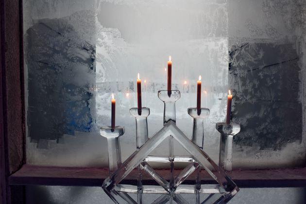 fire-ice-icebar