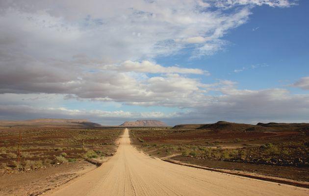 fish-river-canyon-namibië