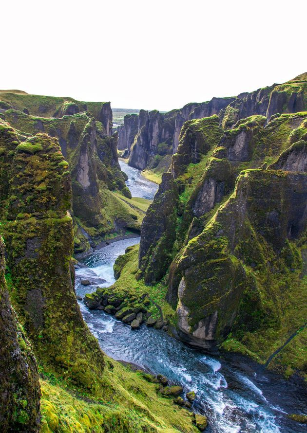 Fjaðrárgljúfur-ijsland.jp