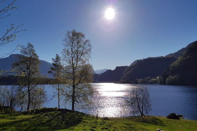 fjorden_noorwegen