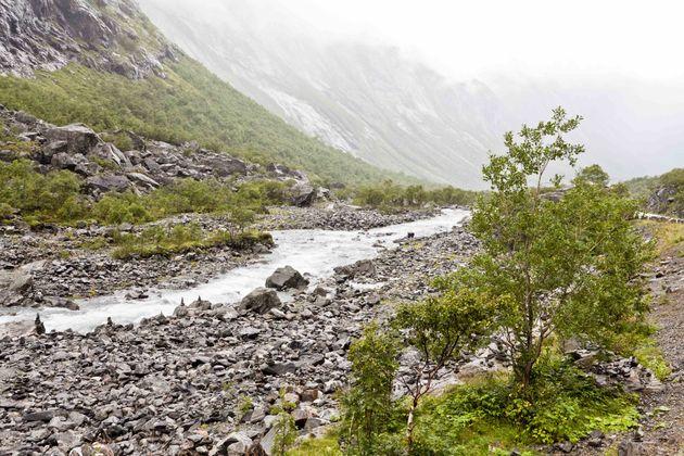 fjorden_roadtrip_bergen