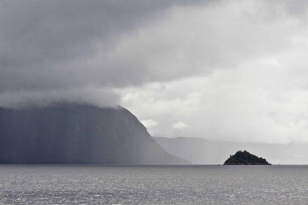 fjorden_roadtrip_mist