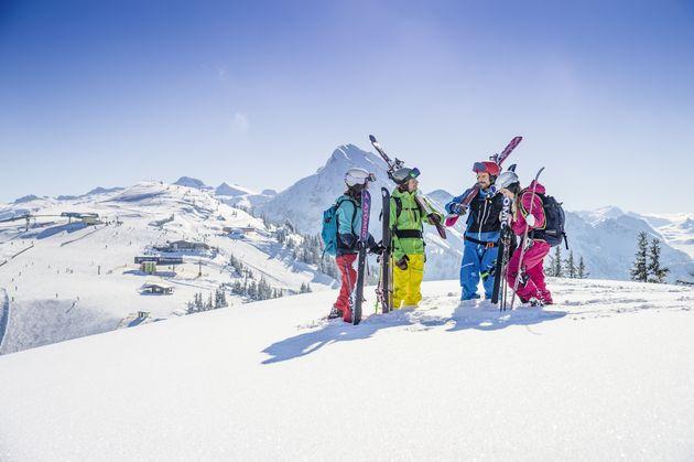 flachau-skigebied-oostenrijk