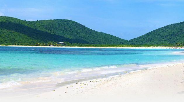 flamenco_beach_culebra