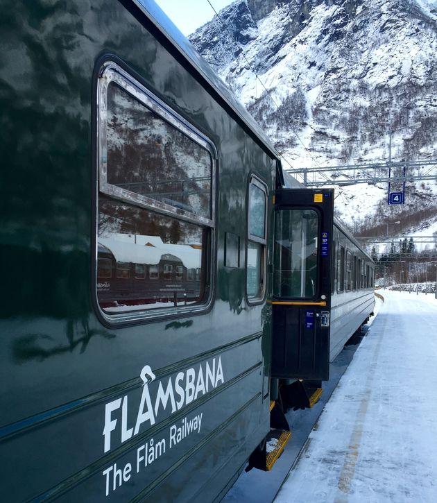 flamsbana-fjord-noorwegen