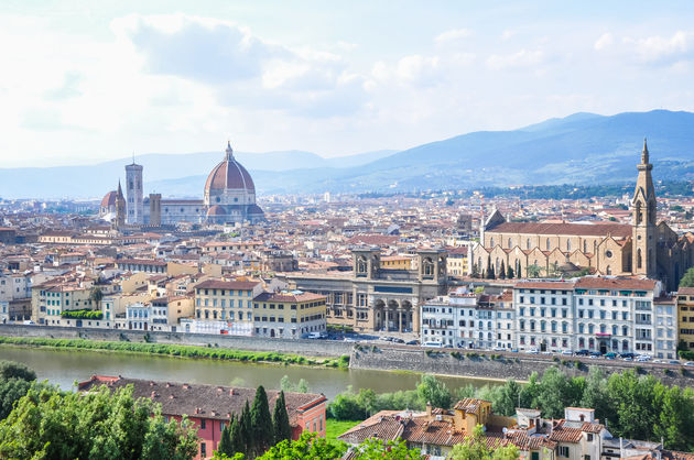 florence-mooiste-steden-italie