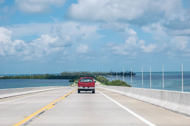 florida-keys-highway-1