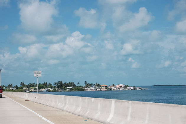 florida-keys-roadtrip