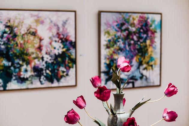 flower-art-museum