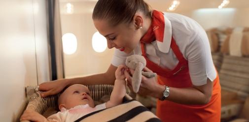 flying-nanny.png