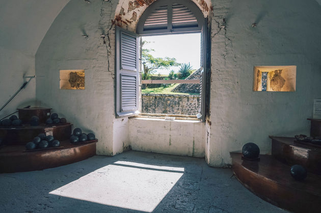fort-napoleon-binnen